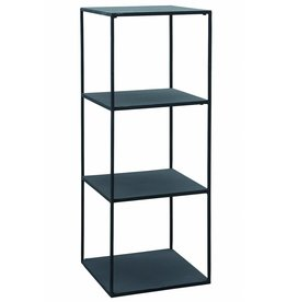 House Doctor rack cabinet Rack Model A