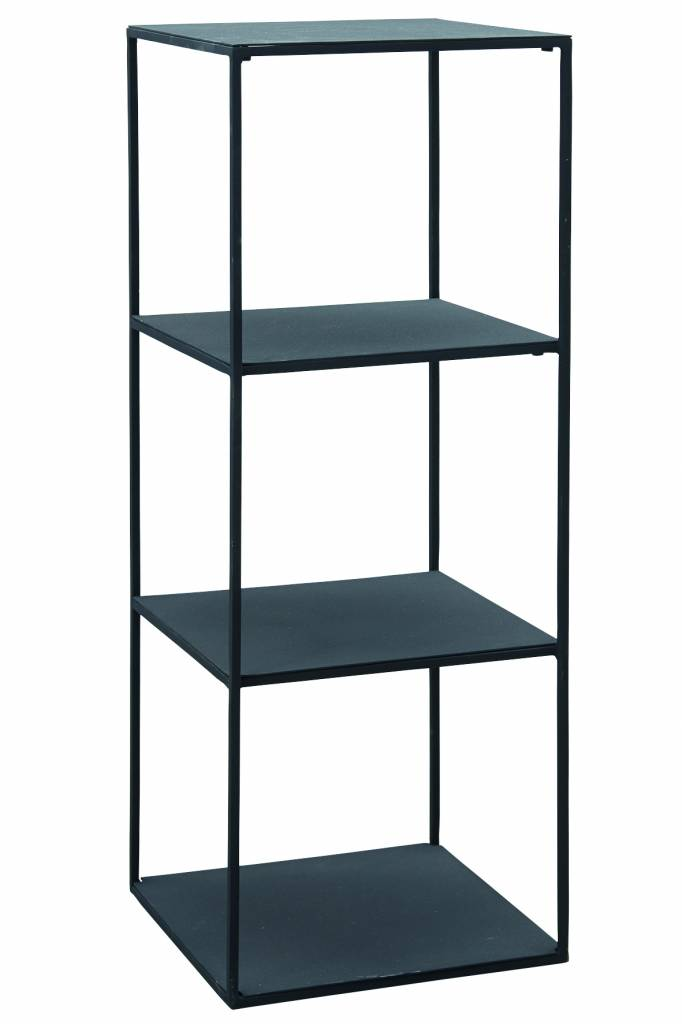 House Doctor rack cabinet, closet rack model A