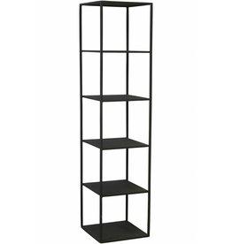 House Doctor rack cabinet Rack Model D