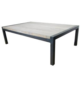 Stoer Metaal coffee table Stoer33