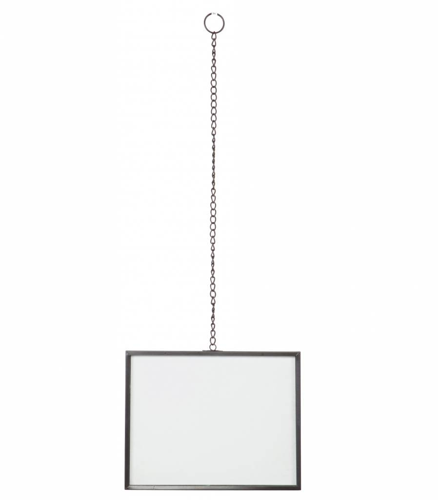BePure Frame Xpose chain, 23x18