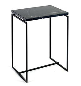 Serax salontafel Nero, small