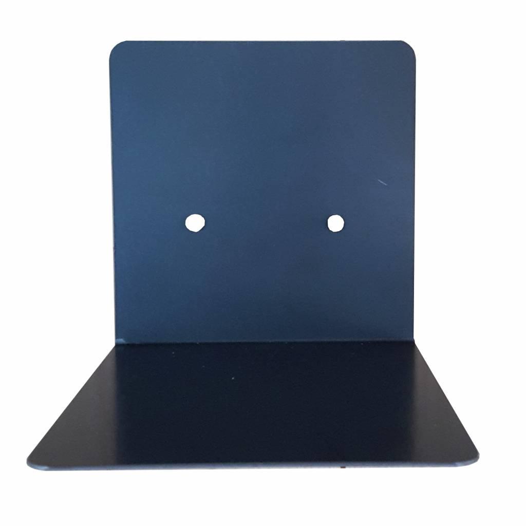 Stoer Metaal wall standard., metal