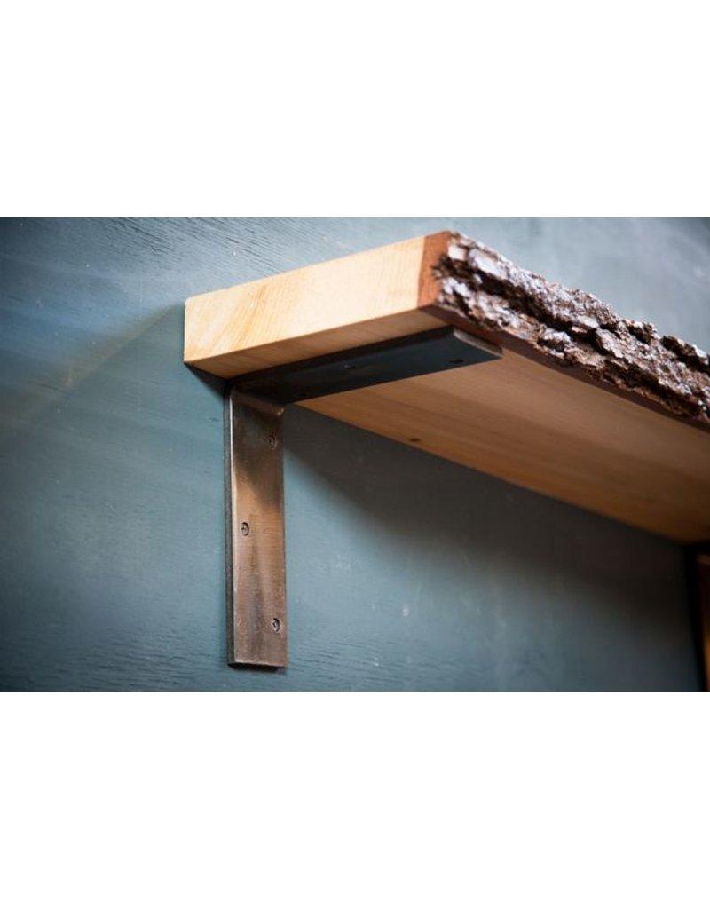 Brut plankdragers