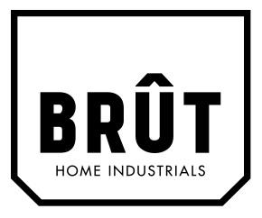 Brut opener