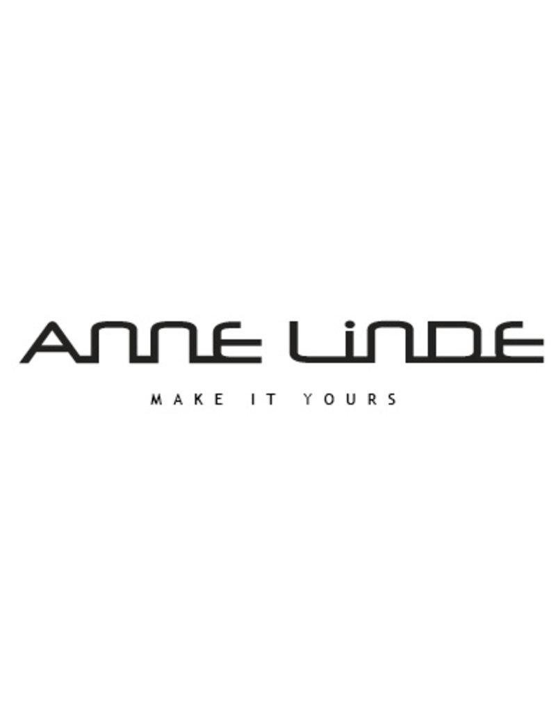 Anne Linde spiegeltje, magnetisch, rond of rechthoekig