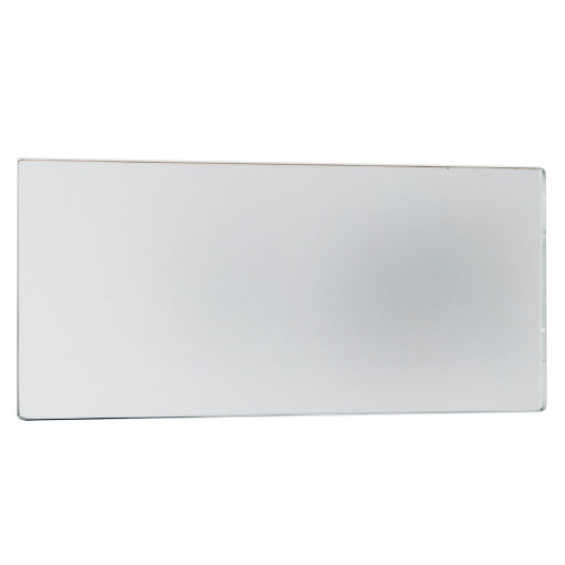 Anne Linde magnetic mirror, round or rectangular