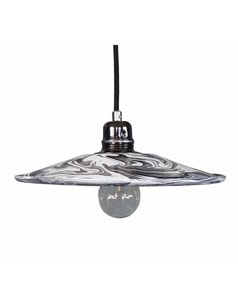 Lamp Marble