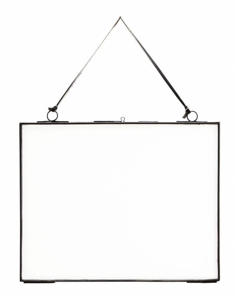 Madam Stoltz Photo frame, 25x20