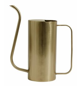 Nordal watering can