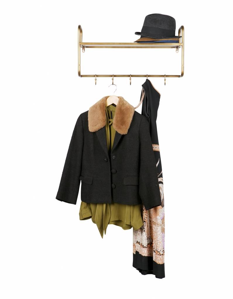 BePure Coat hanger hatstand