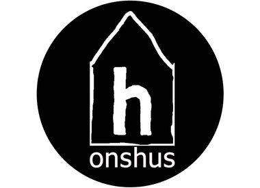 Onshus