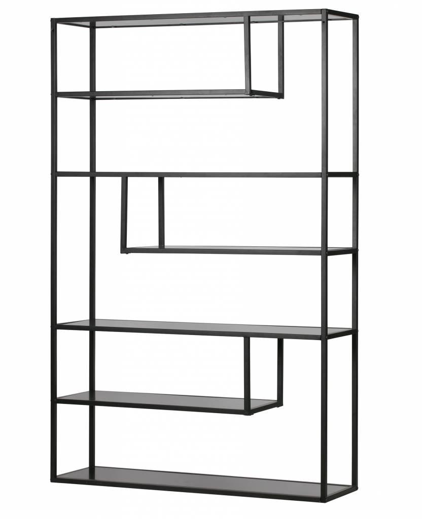 Woood cabinet Teun, 120 cm