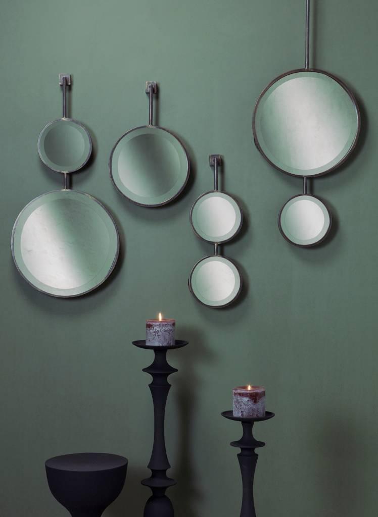 BePure mirror Chain, single