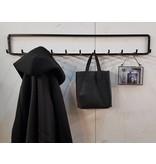 Stoer Metaal coat hook Hook