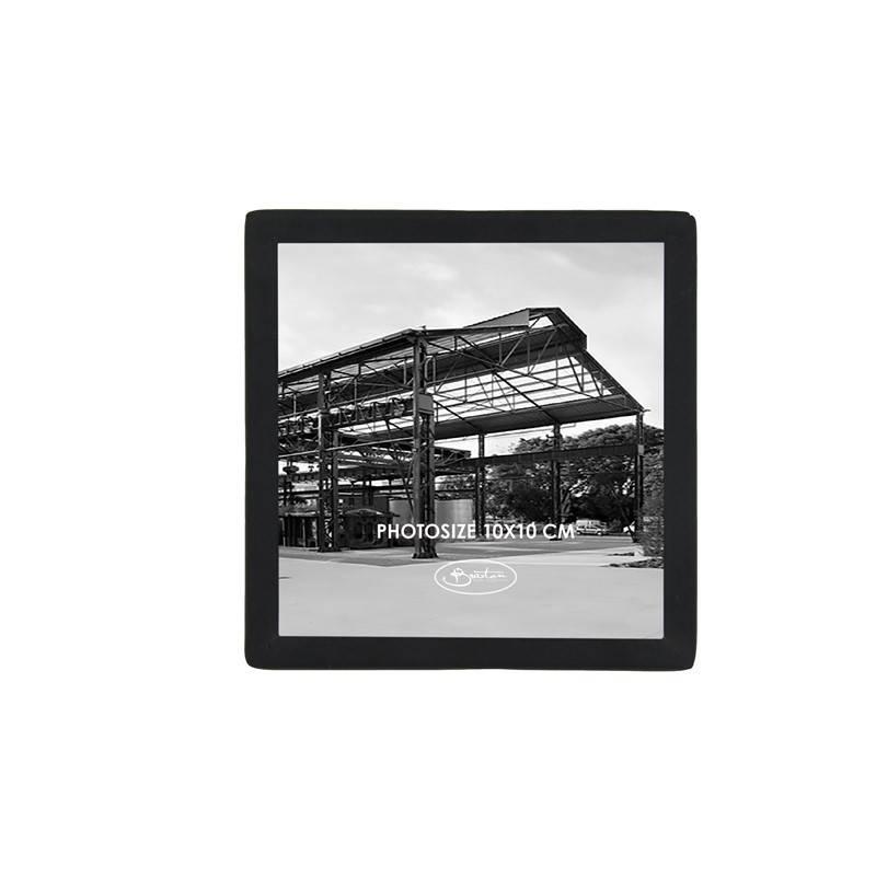 Braxton photo frame, Nora, 10x10