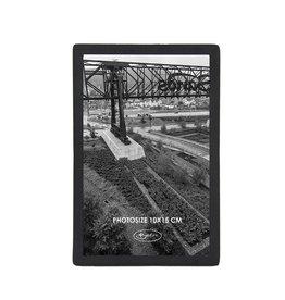 Braxton photo frame, Nora, 10x15