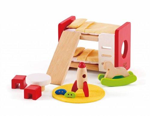 Hape Kinderkamer Hape kopen