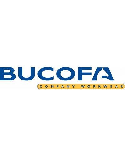 Bucofa