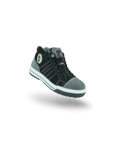 Bware Portland Veiligheidssneakers