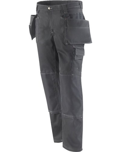 Workman 8065 Dames Werkbroek met holsterzakken