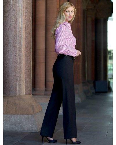 Heren & Dames Pantalon