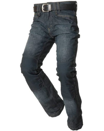 Tricorp TJW2000 Jeans Worker