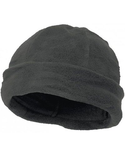Tricorp FLM320 Muts Fleece in blauw, grijs of zwart