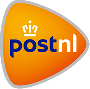 Versturen kan ook via PostNL