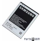 Samsung EB-F1A2GBU Batterij Galaxy S2 i9100 | Bulk BW