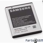 Samsung EB494358VU Batterij - S5660 Galaxy Gio, S5830 Galaxy Ace