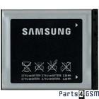 Samsung Accu, AB483640BU, 850mAh, GH43-03244A