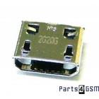 Samsung Galaxy Ace Duos S6802,S6102,S5300 USB Connector 3722-003332 | Bulk