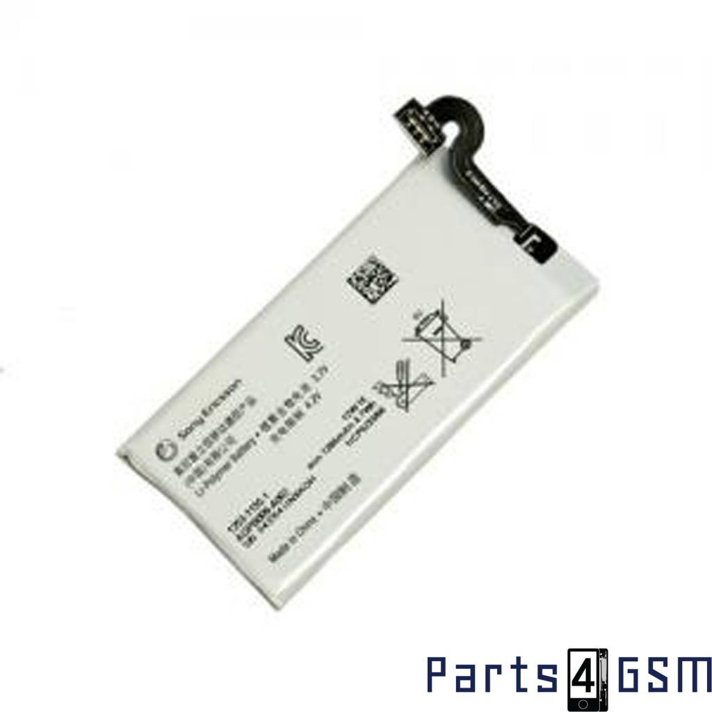 Xperia St27i Battery Sony Xperia go St27i Battery