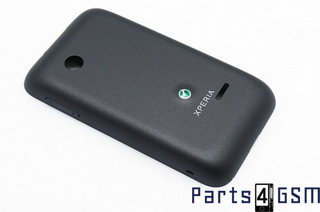 Root sony xperia tipo st21i 4 0 4