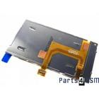 Motorola Defy MB525 Internal Screen