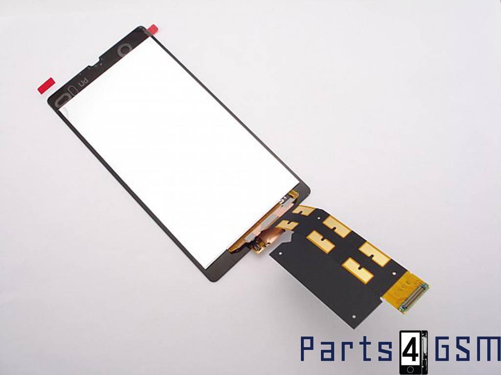 Info Harga Lg 16m35a 156ampquot Led Monitor Hitam Update 2018 Tirai Benang Gliter Sj0057 Jual Sony Xperia Z Lte C6603 Lcd Display