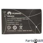 Huawei HB5A2 Batterij, U8500, 1000mAh | Bulk