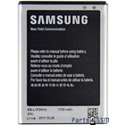 Samsung EB-L1F2HVU Batterij, Galaxy Nexus i9250, 1750mAh, EB-L1F2HVU   Bulk