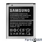Samsung EB-L1L7LLU Batterij, Galaxy Premier i9260, 2100mAh, EB-L1L7LLU   Bulk