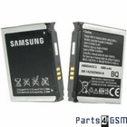 Samsung AB603443CU Batterij, Star S5230, G800, AB603443CU | Bulk