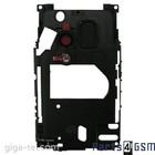 Sony Ericsson Xperia X10 Mini Mid Cover 1227-5395| Bulk