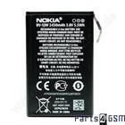 Nokia BV-5JW Accu - Lumia 800, N9 | Bulk BW