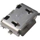 Nokia Asha 308. X2-02 Connector USB Port charging Jack 54699C0