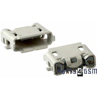 Nokia 8800 arte, 6500c, 6600, N810, X3, C6-01, C7-00, C7-00s, // X7-00 USB connector