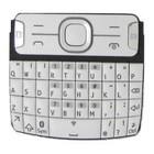 Nokia Asha 302 Toetsenbord Wit Engels 9793C77 | Bulk