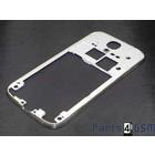 Samsung Galaxy S IV / S4 I9505 Middenbehuizing GH98-26374A   5/3