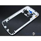 Samsung Galaxy Mega 6.3 I9205 - Middle Cover GH98-27862A