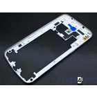Samsung Galaxy Mega 6.3 I9205 Midle Cover GH98-27862A | 4/5