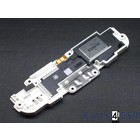 Samsung Galaxy Mega 6.3 I9205 Antenne + Luidspreker GH96-06205A | 4/5
